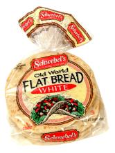 Schwebel S Wide Selection Of Freshly Baked Breads